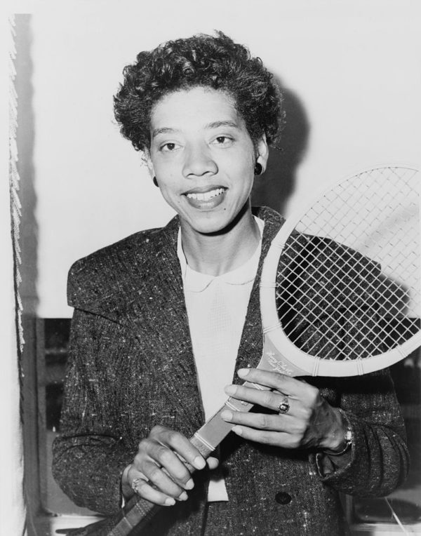 800px-Althea_Gibson_NYWTS