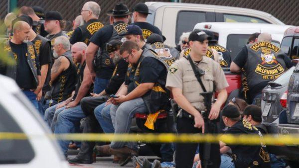 AP_waco_texas_shooting_1_jt_150517_16x9_992