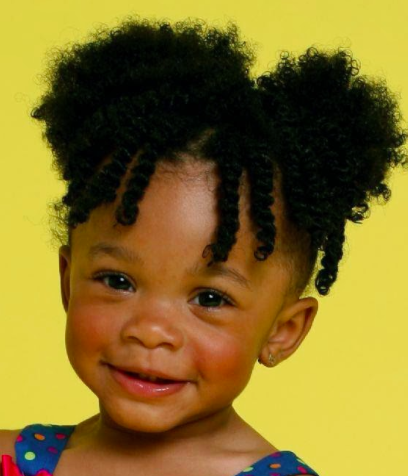 10 Cute African Girl Names And Meanings You May Want To