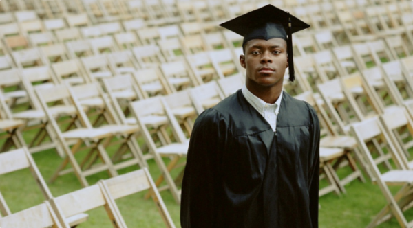 020812-national-black-college-students-graduation-education