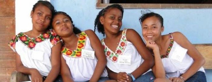 Mexico Officially Recognizes 138 Million Afro-Mexicans In -5948