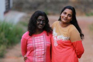 Blackness Around the Globe: Dark-Skinned Dalits Fight an ...