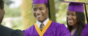 hbcu_920x380_scaled_cropp-610x250-1