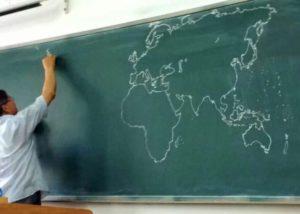 history-professor