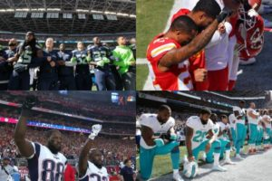 nflprotests
