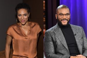 april parker jones tyler perry