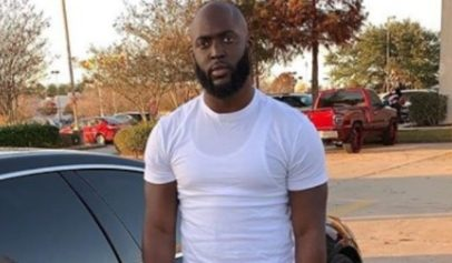 NFL player Leonard Fournette threatened a fan after an alleged racial slur was hurled at him