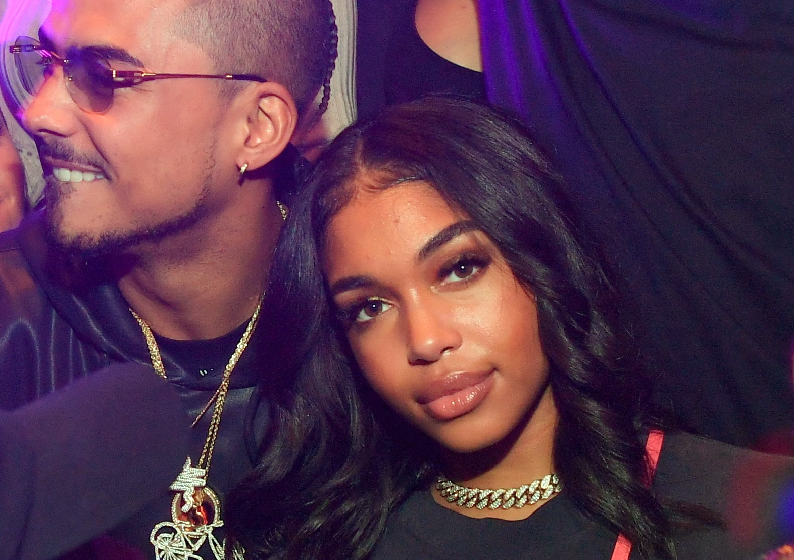 Lori Harvey Throws Caution to the Wind and Goes Against ...