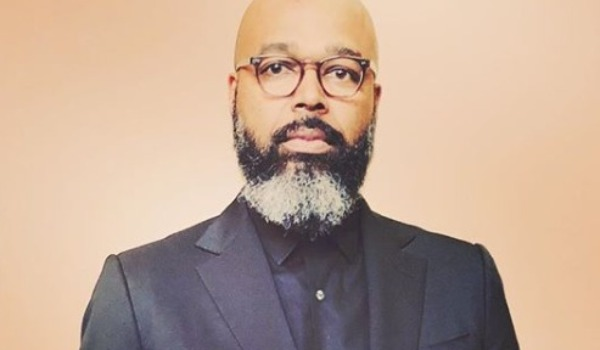 """Black Lightning"" has been renewed for a third season despite the sexual abuse and plagiarism accusations surrounding show runner Salim Akil."