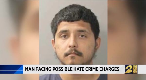 Police: Houston Man Upset Over Mother's Dating Choice Goes Out and Attacks a Random 92-Year-Old Black Man