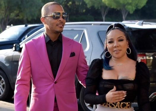 'My Clients Want Justice': Lawyer Accuses T.I. and Tiny of Trying to Broker a Deal With Accusers Over Sexual Abuse Allegations