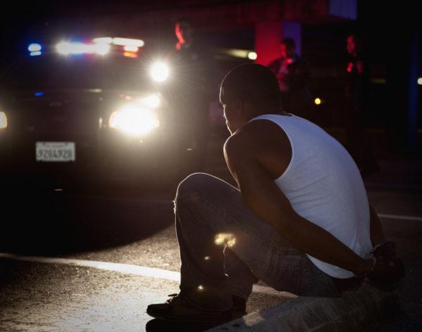 San Diego Drug Prosecutions