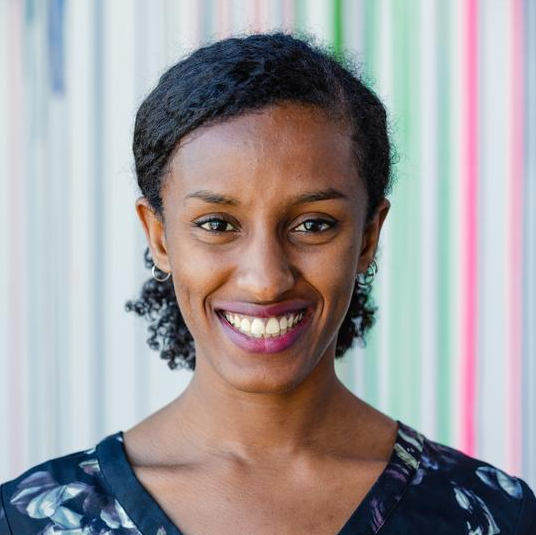 Meet Rediet Abebe, the First Black Woman to Earn a Computer Science Ph.D. From Cornell University