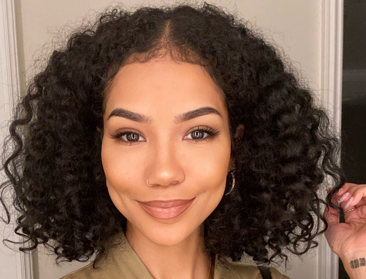 R&B Singer Jhene Aiko Reveals She Stopped Using the N-Word Following Backlash Over Her Ancestry DNA Results